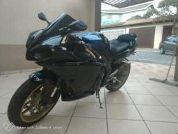 Yamaha R1 2009 - 2009