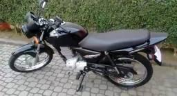 Titan Ks 150 - 2007