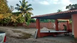 Sitio em São Jose dos Indios - com 8.000