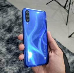 Xiaomi/ Mi a3/// 128gb/ 4gb ram//