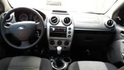 Fiesta Sedan 2014 ( abaixo da Fipe) - 2014