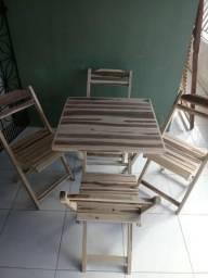 Ceara móveis