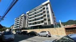 Lindo apartamento 2 quartos (1 suíte) em condomínio vizinho à Feirinha do Alto
