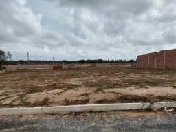 Lotes Pronto Para Construção em Maracanaú,Pague Morando no Local!!