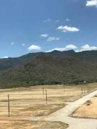 Compre Seu Terreno Pronto Para Construção em Maranguape