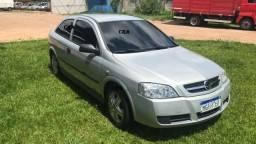 GM - Chevrolet Astra 2.0 flex Advantage 2005 - 2005