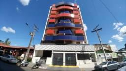 Apartamento com 02 Quartos, Residencial Mont Sinai Centro Caldas Novas GO