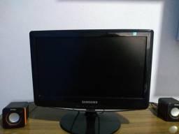 Vendo tela Samsung