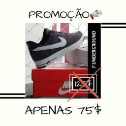 Tênis rt Nike