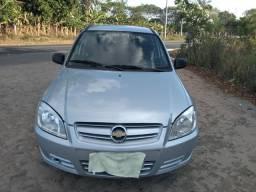 Celta VHC-E 2011 - 2011