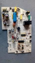 Ar Condicionado York Placas Eletrônicas