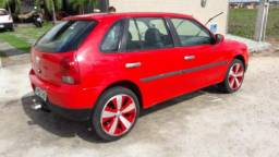 Gol - 2007