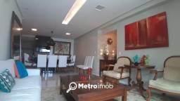 Apartamento com 193m, 4 suites no São Marcos