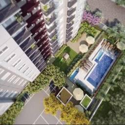 Vila Nova Ipiranga - aptos de 38m² a 51m² - Ipiranga - São Paulo, SP ID44