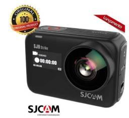 Sjcam Sj9 Strike Original Wifi 4k/60fps Modelo 2020 Original