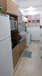 Apartamento em Itanhaém ,confira !! 5838 J.S