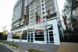 Apartamento para alugar com 1 dormitórios em Ipiranga, São paulo cod:MI463