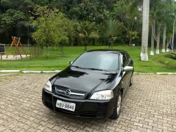 Vendo carro Perfeito estado - 2005