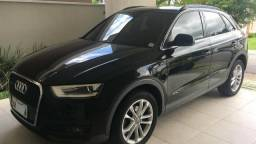 Audi Q3 Ambiente 2.0 TSFi 2015/2015 - 2015