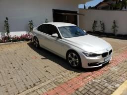 BMW 320iA Modern Sport 2.0 Turbo 16v 184cv 5p