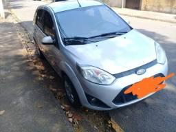 Fiesta 1.6 Hatch - 2014