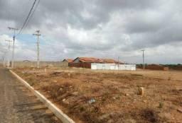 Não Perca a Oportunidade de Sair do aluguel em Maracanaú