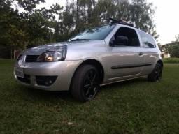 Clio 2012 - 2012