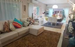 Casa Solta 315m² A Venda Na Morada Do Sol Com 3 Suítes fl