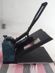 Vendo Máquina da RIMAQ