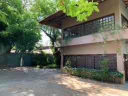 RCH.507 - Casa para Clínica ou Escola - Thiago 9.9172.6898