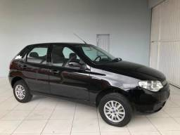 FIAT PALIO 1.0 FIRE FLEX 4PTS - 2008