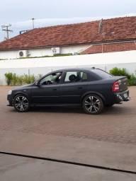 Astra 2003 - 2003