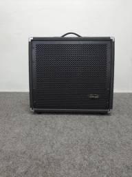 Cubo Amplificado Para Baixo Stagg 60 Ba (110W)