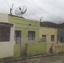PESQUEIRA - CENTENÁRIO - Oportunidade Caixa em PESQUEIRA - PE   Tipo: Casa   Negociação: L