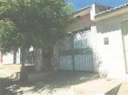 CARNAIBA - ALTO SANTA LUZIA - Oportunidade Caixa em CARNAIBA - PE