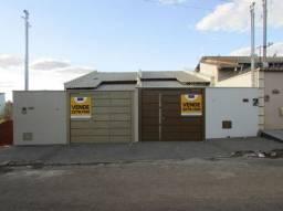 Casa em condomínio com 3 quartos no Condomínio das Esmeraldas - Bairro Condomínio das Esme