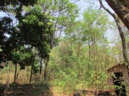 Terreno em rua - Bairro Chácaras São Pedro em Aparecida de Goiânia