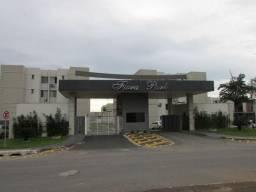 Apartamento com 3 quartos no Residencial Flora Park - Bairro Jardim Belo Horizonte em Apa