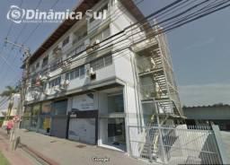 Sala Comercial Nova bairro Itoupava Norte