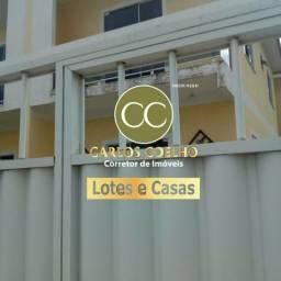 PI461 casa no centro de barra de São João/região dos Lagos do RJ
