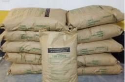 Título do anúncio: Argila Expandida e Vermiculita - Nivelamento Piso