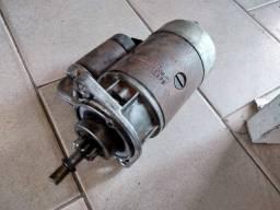 Motor de Partida Bosch Fusca Variant Kombi Brasilia