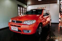Fiat Palio Fire 1.0 8V (Flex) 2p 2014