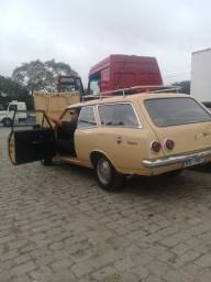 Caravan 76