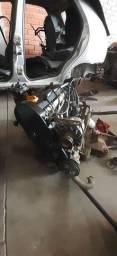 Motor 1.8 ap gol  94