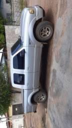 Ranger 3.0 diesel 4x4 completa de tudo troco em carro com volta em dinheiro