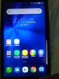 Zenfone 3 , ZE5552KL,64GB