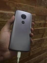 Moto e5 16gb 4G