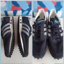 Adidas original número 41