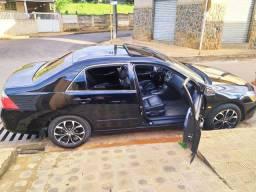 Accord V6 3.0 EX 2007